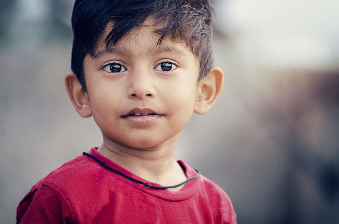 jeune_enfant_afghan
